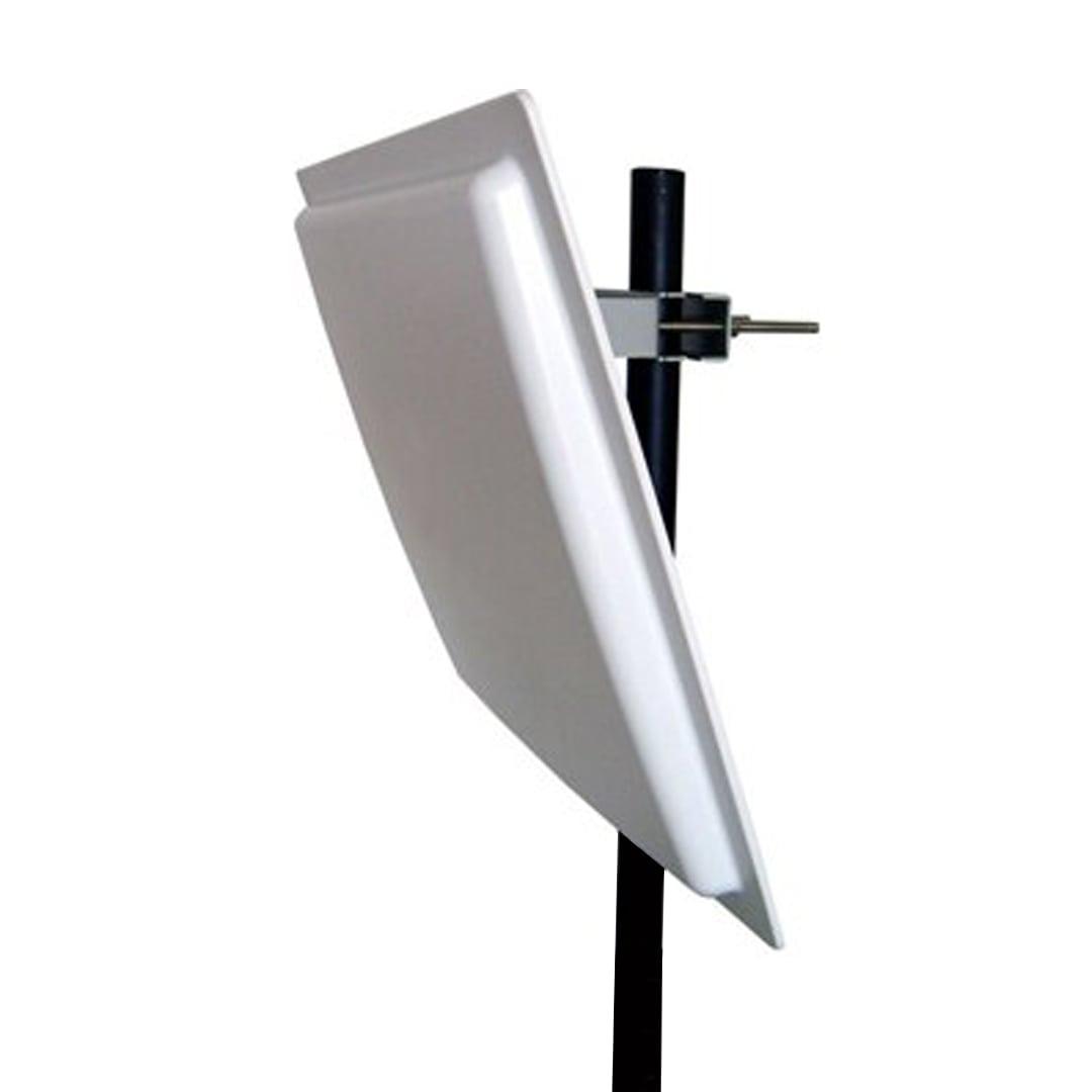 uhf hgs anteni, hgs anteni fiyatı