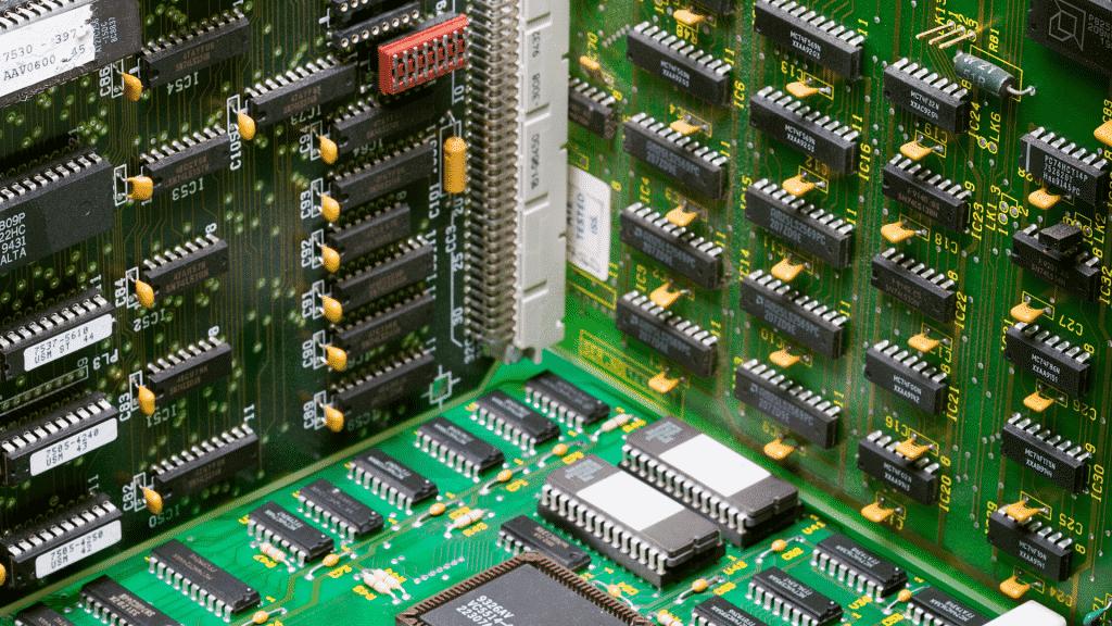 termalbox donanımsal özellikler